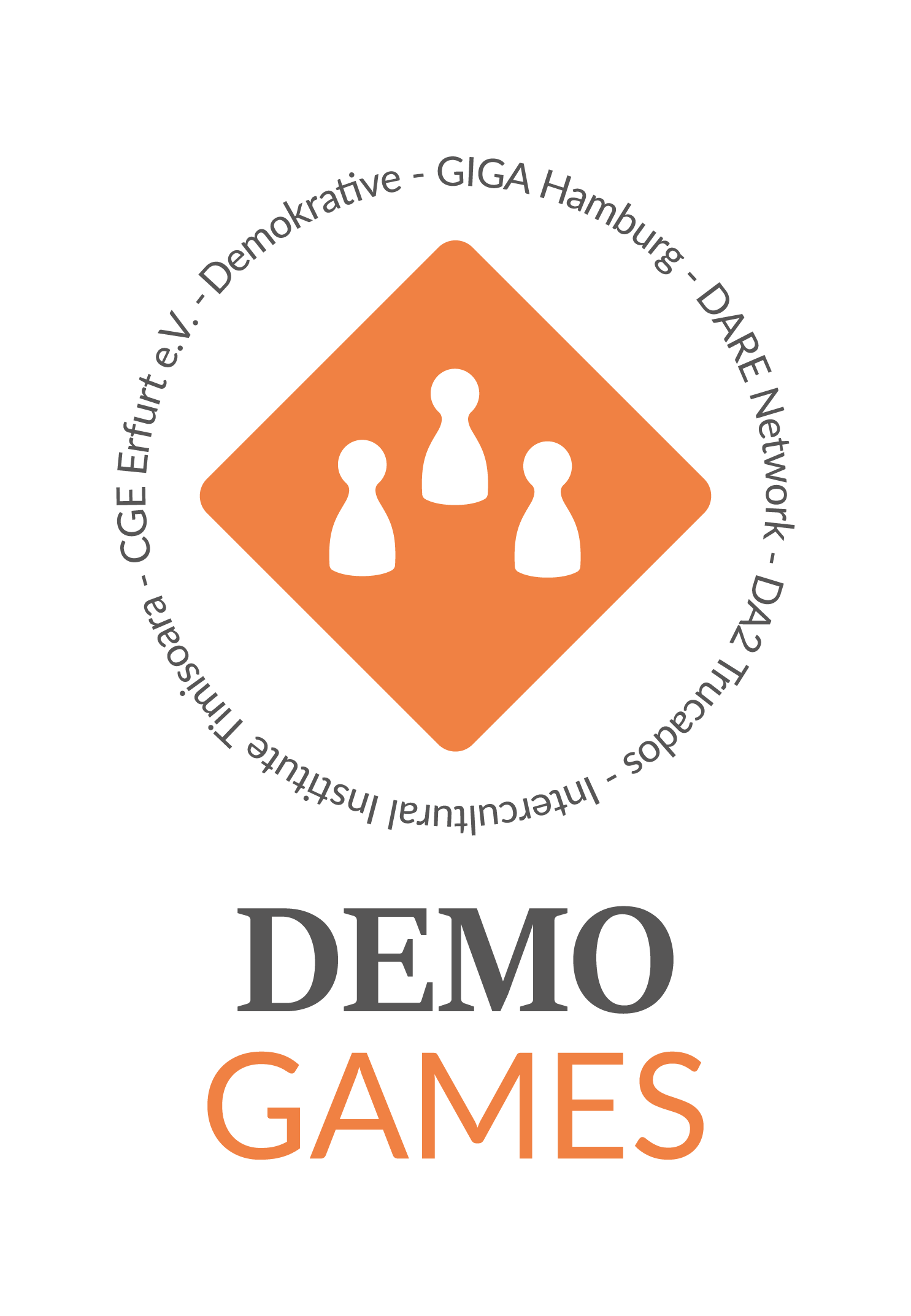 DEMOGAMES LOGO TRANSPARENT